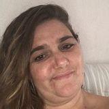 Fafa from Avignon | Woman | 41 years old | Capricorn