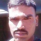 Tadavi from Jalgaon   Man   39 years old   Pisces