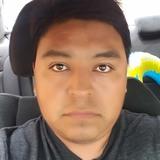 Kinbo from Verona | Man | 32 years old | Gemini