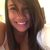 Ruby from Midland | Woman | 30 years old | Leo