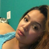 Yenny from Brentwood   Woman   22 years old   Capricorn