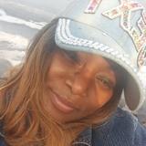 Kandy from Oshkosh | Woman | 52 years old | Capricorn