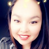 Tylice from Saskatoon | Woman | 28 years old | Leo