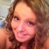 Rachellynn from Paradise | Woman | 24 years old | Taurus