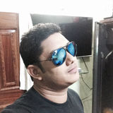 Sameer from Khamis Mushayt   Man   31 years old   Leo