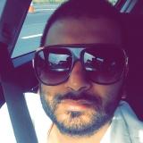 Sohib from Dewsbury | Man | 35 years old | Libra