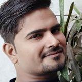 Aravkhare from Banda | Man | 25 years old | Leo