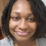 Rashandashepxz from Bolingbrook   Woman   42 years old   Aries