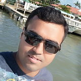 Sekhar from Canaveral | Man | 33 years old | Capricorn