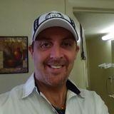 Buddy from Detroit | Man | 52 years old | Sagittarius