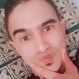 Oussama from Laon | Man | 31 years old | Sagittarius