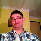 Keith from Stowmarket | Man | 52 years old | Libra