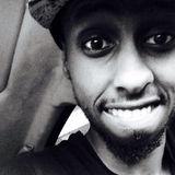 Runningman from Dubai | Man | 29 years old | Aries