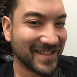 Ash from Ventura | Man | 37 years old | Cancer