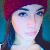Amanda from Glastonbury | Woman | 23 years old | Scorpio