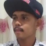 Yufensasi9Lo from Kupang | Man | 23 years old | Cancer