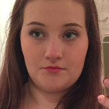 Gemmlou from Stourbridge | Woman | 24 years old | Cancer