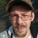 Moe looking someone in Sandstone, Minnesota, United States #7