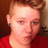 Xombiipotato from Stafford | Woman | 24 years old | Taurus