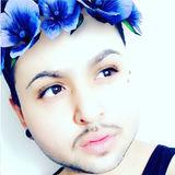 Carlos from Gilbert | Man | 24 years old | Libra