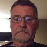 Darylsellmam from Marion | Man | 51 years old | Cancer
