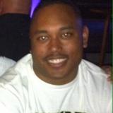 Newguy from Hermosa Beach | Man | 41 years old | Leo