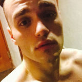 Stef from Vaughan | Man | 24 years old | Pisces