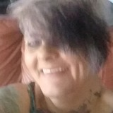 Sher from Wilmington | Woman | 50 years old | Capricorn