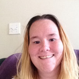 Deealee from Ashland City | Woman | 36 years old | Sagittarius