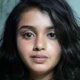 Sm73P from Mysore | Woman | 18 years old | Aries
