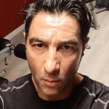 Assandro from Melbourne | Man | 43 years old | Leo