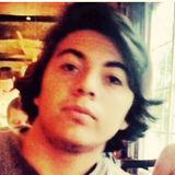 Tj from New Canaan | Man | 24 years old | Virgo