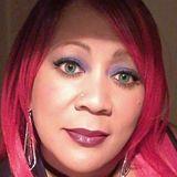 Dani from Germantown | Woman | 47 years old | Aquarius