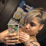 Amanda from Hartford | Woman | 28 years old | Aries