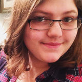 Coralcolleen from Puyallup | Woman | 24 years old | Sagittarius