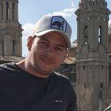 Raducu from Zaragoza   Man   35 years old   Pisces