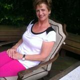 Claramae from Whitinsville | Woman | 55 years old | Pisces