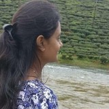 Rammi from Chennai | Woman | 23 years old | Gemini