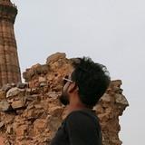 Dharmendrago7 from Benares | Man | 25 years old | Gemini