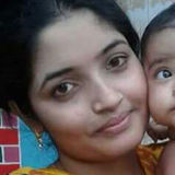 Vivek from Coimbatore | Woman | 26 years old | Virgo