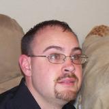 Treyhz from Belton | Man | 36 years old | Libra