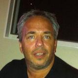 Seeker from Westport | Man | 56 years old | Aries