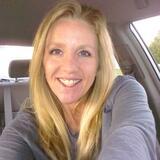 therapist in Loveland, Colorado #8