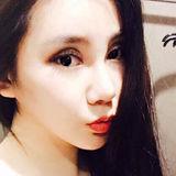 Yanyan from Hamburg | Woman | 24 years old | Capricorn