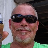 Stevefurgersl4 from Sikeston | Man | 53 years old | Cancer