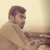Manoj from Satyamangalam   Man   28 years old   Capricorn
