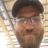 Justin from Kawartha Lakes | Man | 31 years old | Aquarius