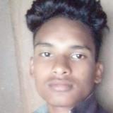 Vijaykhana from Parvatipuram | Man | 19 years old | Cancer