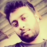 Sourav from Navadwip   Man   29 years old   Pisces
