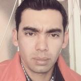Beta from Summit | Man | 33 years old | Scorpio